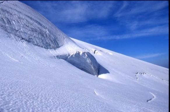 SCIALParco: mini corso gratuito di scialpinismo nel Parco del Gran Paradiso