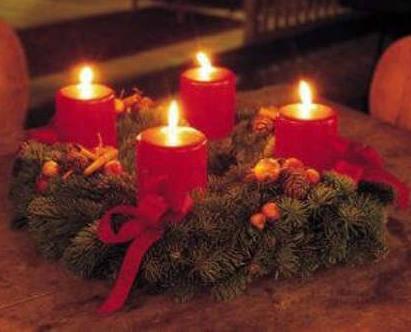 Mercatino di Natale a Merano!