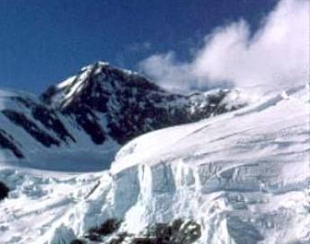 Giornate sugli sci? Monterosa Ski