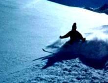 19 e 20 marzo: test event Mondiali di scialpinismo