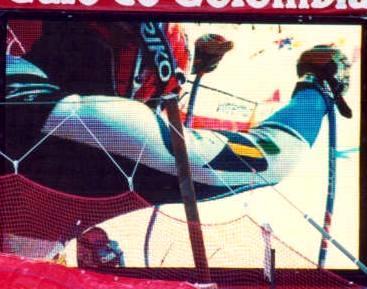 Mondiali di sci: cui prodest?