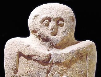 Chiude il 23 gennaio l'importante mostra archeologica genovese
