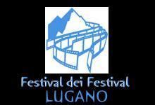 Lugano Festival of Festivals