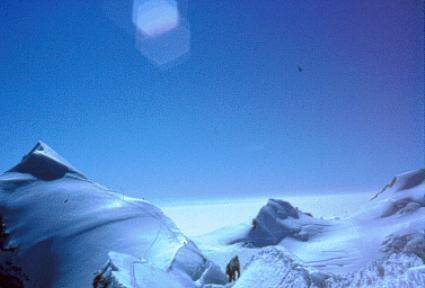 A Rovereto il 3° Convegno internazionale Mountain, Sport & Health