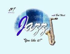 Lana Jazz 2005