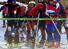 Annullato l'Adamello Ski Raid