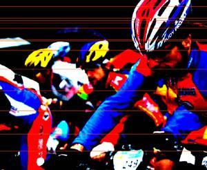 """MTB: 2° Trofeo """"Montagna di Leonardo"""""""