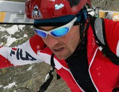 CdM scialpinismo: classifica finale