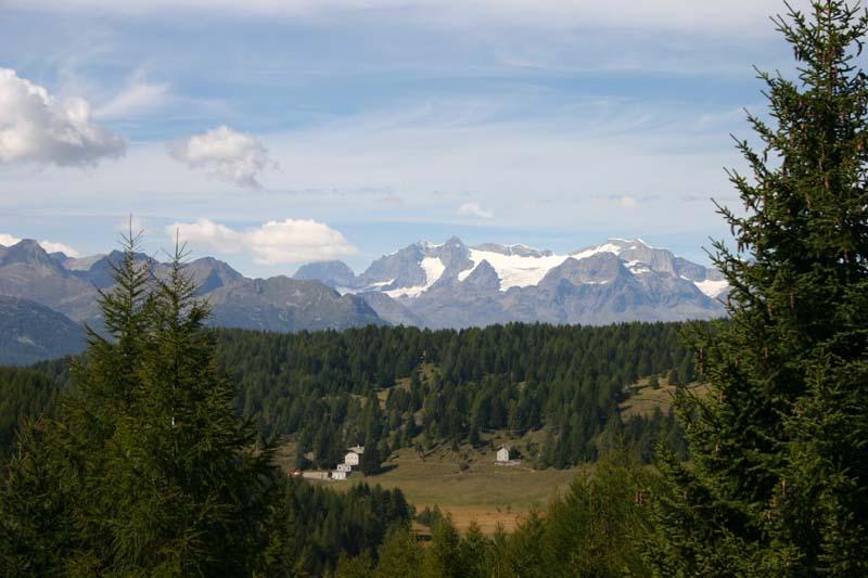L'Orienteering nazionale fa tappa a Trivigno