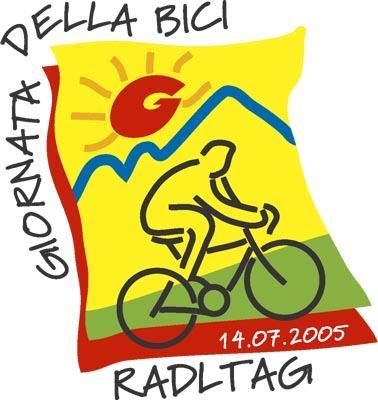 """La prima """"Giornata della bici Val Gardena – Passi dolomitici"""""""