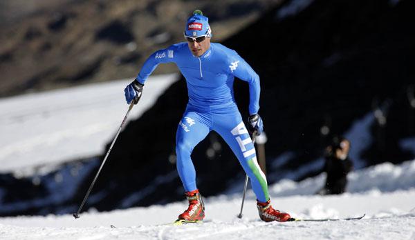 Tour de ski: a Petter Northug la Cortina Dobbiaco