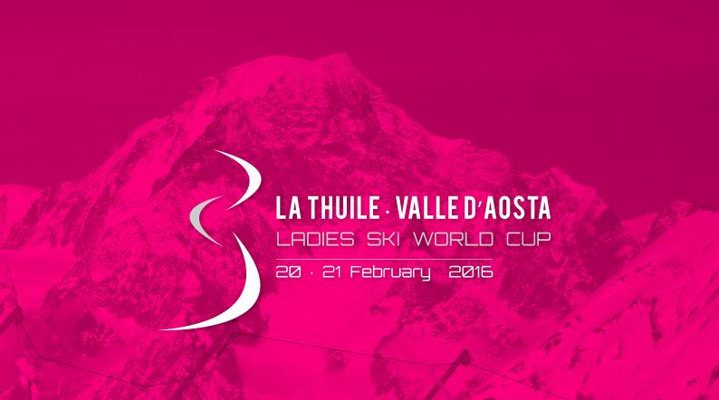 Coppa del Mondo di sci a La Thuile