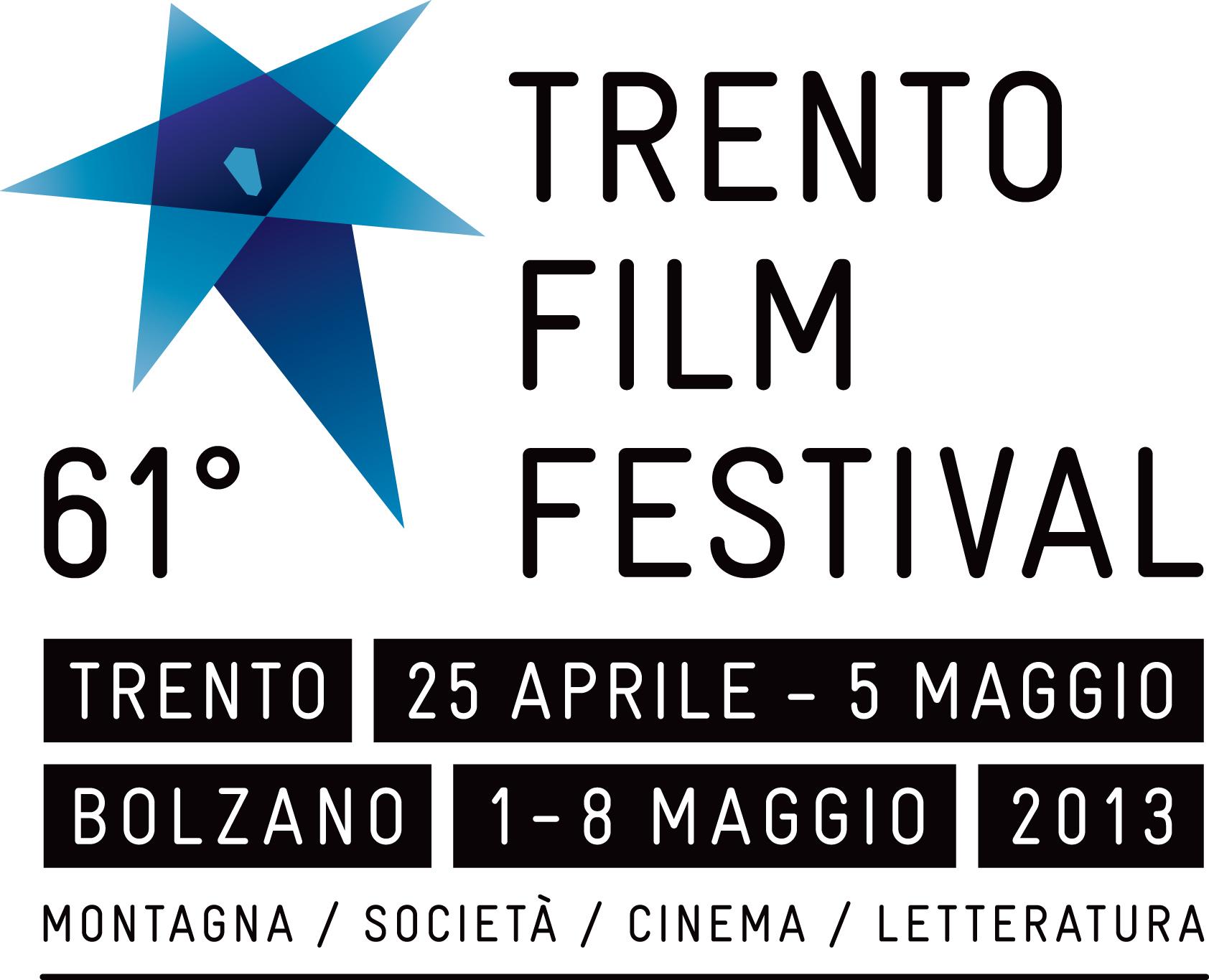 Il Trento Film Festival fa tappa a Belluno
