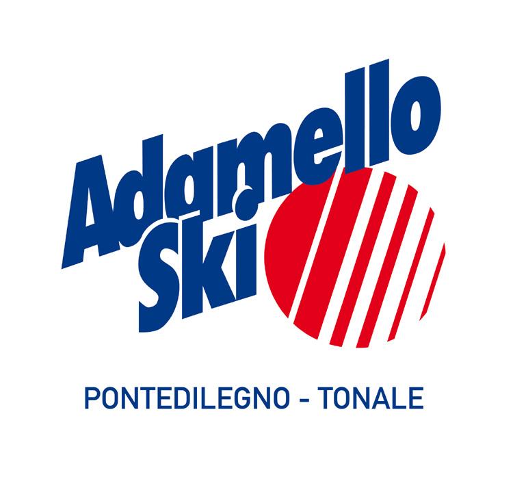 Consorzio Adamello Ski, individuato il nuovo direttore