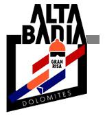 Coppa del mondo di sci: due gare in Alta Badia