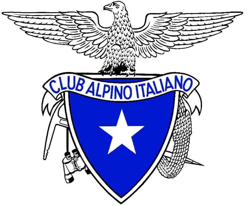 CAI 150 a Torino: bilancio finale