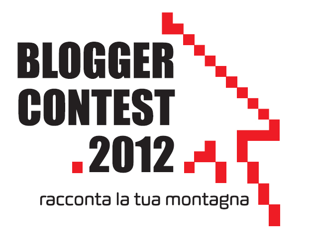 Primi post per Blogger Contest