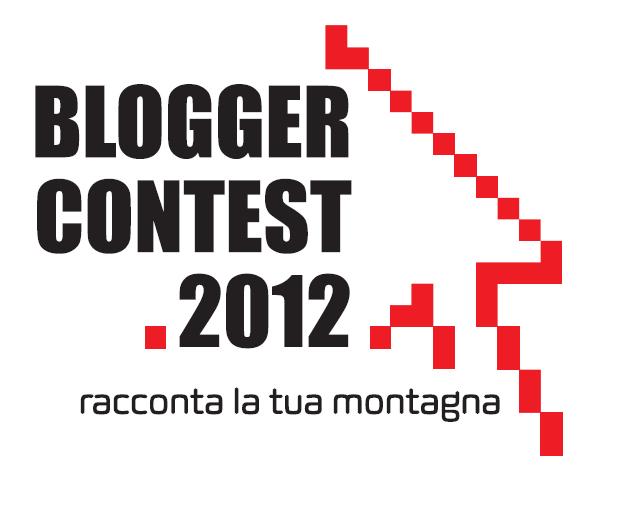 Primi post per Blogger Contest