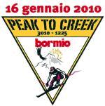 Bormio Peak to Creek: le classifiche