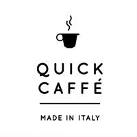 Dalla Valtellina, capsule compatibili Nespresso