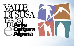 Tra Alpi, arte e archeologia in Valle di Susa