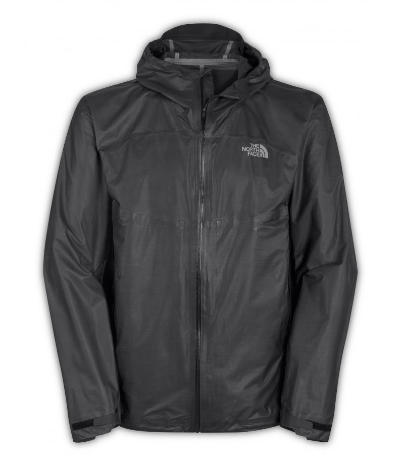La nuova giacca The North Face traspirante e resistente all acqua 3c3b75ef946b