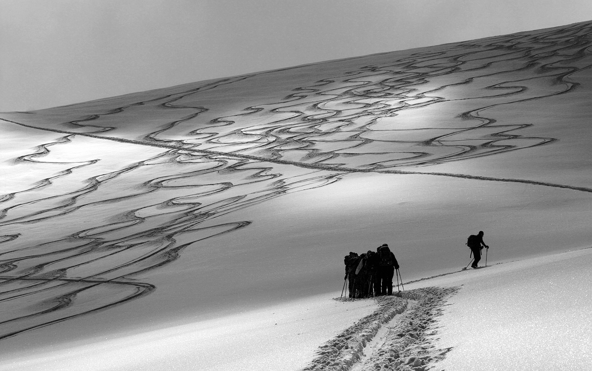 Trento: le premiazioni della Coppa delle Dolomiti 2013 e del concorso fotografico