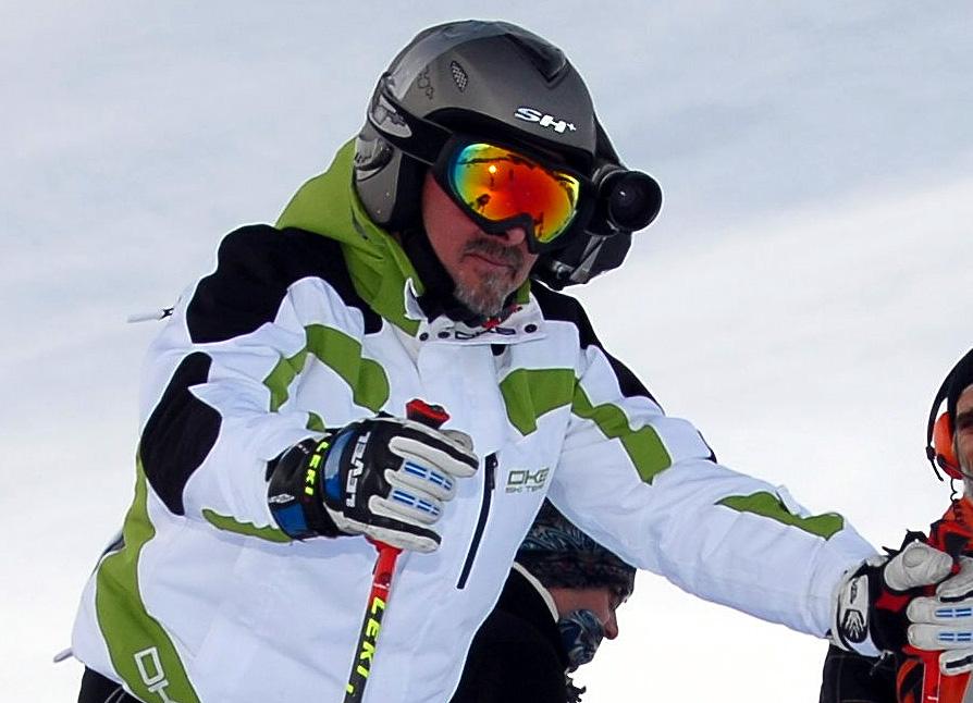 Sci alpino: è morto Marco Schiantarelli