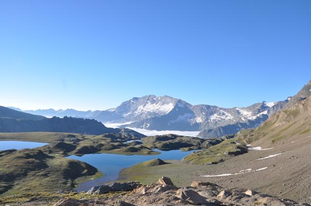 Il Parco Nazionale del Gran Paradiso al secondo posto nelle scelte dei Tour operator